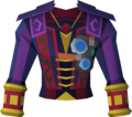 Augmented Seasinger's robe top detail.png