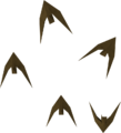 Broad arrowheads detail.png