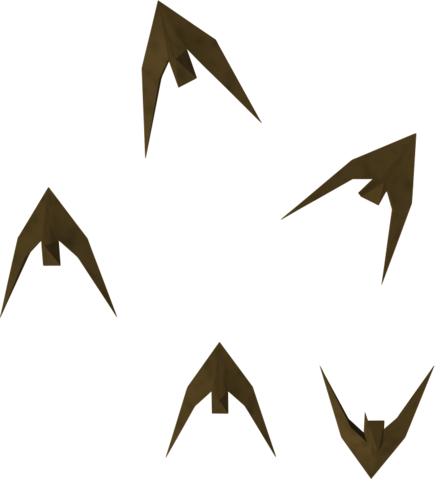 File:Broad arrowheads detail.png