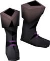Colonist's boots (yellow) detail.png
