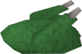 Cooked undead chicken detail.png