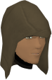 Crafting hood chathead.png