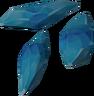 Crystal fragment detail.png