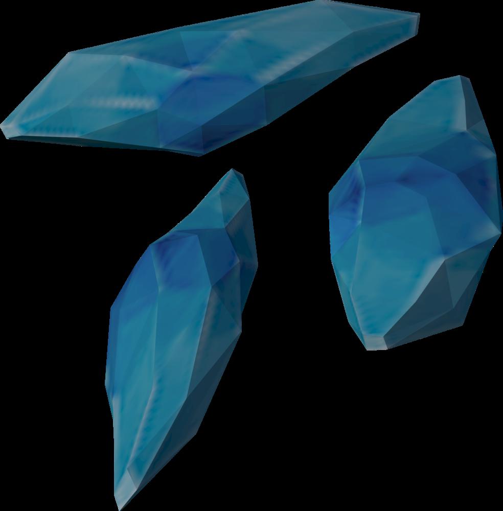 File:Crystal fragment detail.png