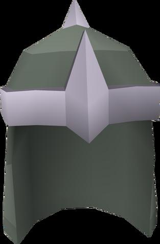 File:Druidic mage hood 0 detail.png