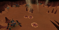 Exiled Kalphite Hive.png