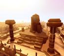 Het tomb