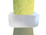 Invention potion