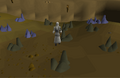 Mining Guild old 1.png
