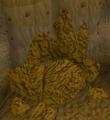 Mud pile.png