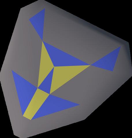 File:Paladin's badge (Sir Jerro) detail.png