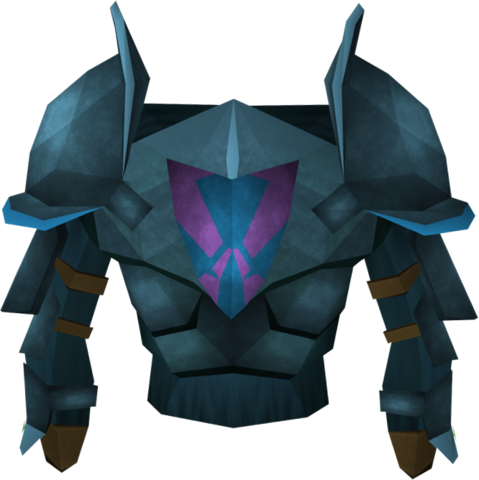 File:Rune platebody (h2) detail.png