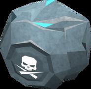 Runesphere (death)