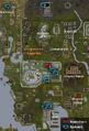 Safecracking Asgarnia map.png