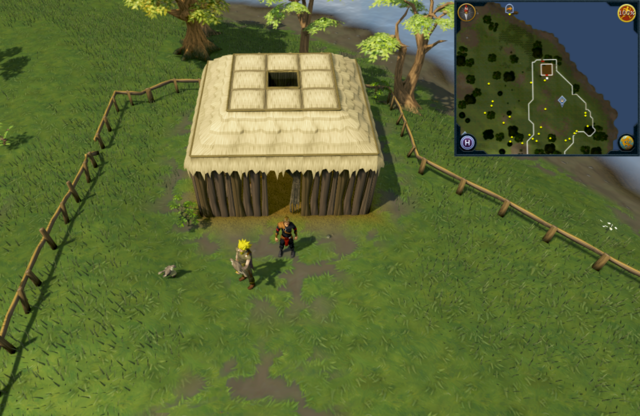 File:Scan clue Piscatoris Hunter area South of Falconers hut.png