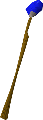 File:Staff of water detail old.png