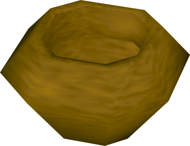 File:Unfinished worm bowl detail.png