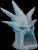WenKra chathead