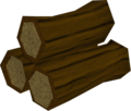 Yew pyre logs detail.png