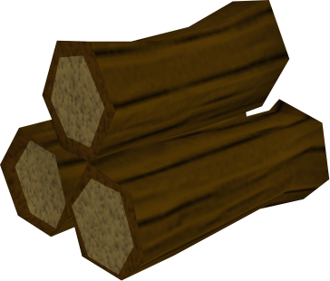 File:Yew pyre logs detail.png