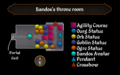 Bandos's throne room map.png