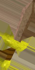 File:Bronze dagger detail old.png