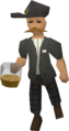 Cart conductor (White Wolf Mountain) old.png
