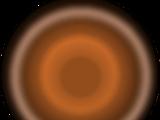 Chronicle fragment