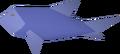 Cod detail.png
