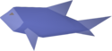 Cod detail