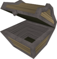 Culinaromancer's Chest.png