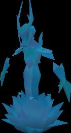 Demônio da Água