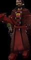 Denath (Demon Slayer).png