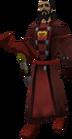 Denath (Demon Slayer)