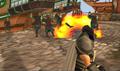 Exploding barrel.png