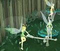 Extractor fairies.png