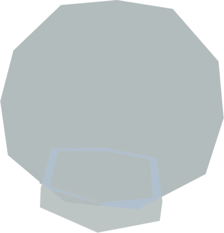 File:Fishbowl helmet detail.png