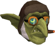 Goblin goggles chathead.png