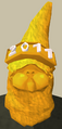 Thumbnail for version as of 05:35, February 8, 2015