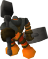 Greater reborn warrior.png