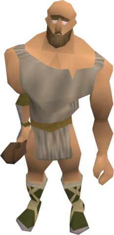 File:Hill giant.png