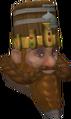 King Drunken Dwarf III chathead.png