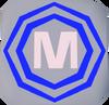 Mazcab teleport detail