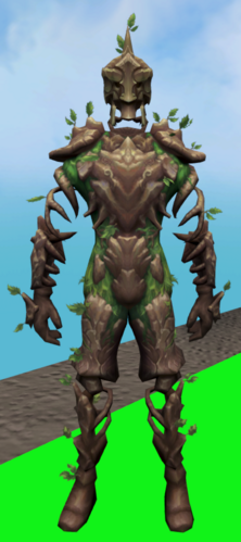 File:Oaken sentinel outfit equipped.png