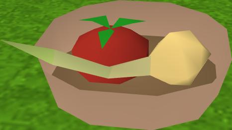File:Part garden pie 2 detail.png