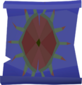 Poisonous blast scroll detail.png