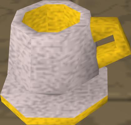 File:Porcelain cup (gold) detail.png