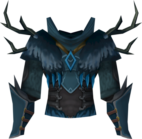 File:Refined Anima Core body of Seren detail.png
