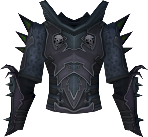 File:Refined Anima Core body of Sliske detail.png