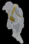 Revenant Pet (goblin)